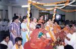 Bhagwat Saptah