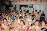 Mahila Mandal