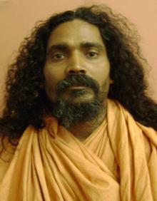 Pravachankar