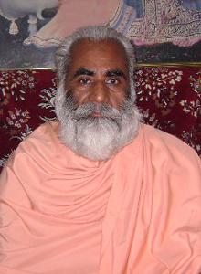 Gajanan maharaj ashram trimbakeshwar online booking